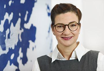 Alexandra Leistner