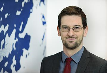 Johannes Ziller